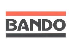 Thương hiệu Bando