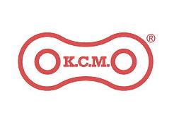 Thương hiệu KCM