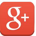 Cơ Khí Tín Thành trên Google+